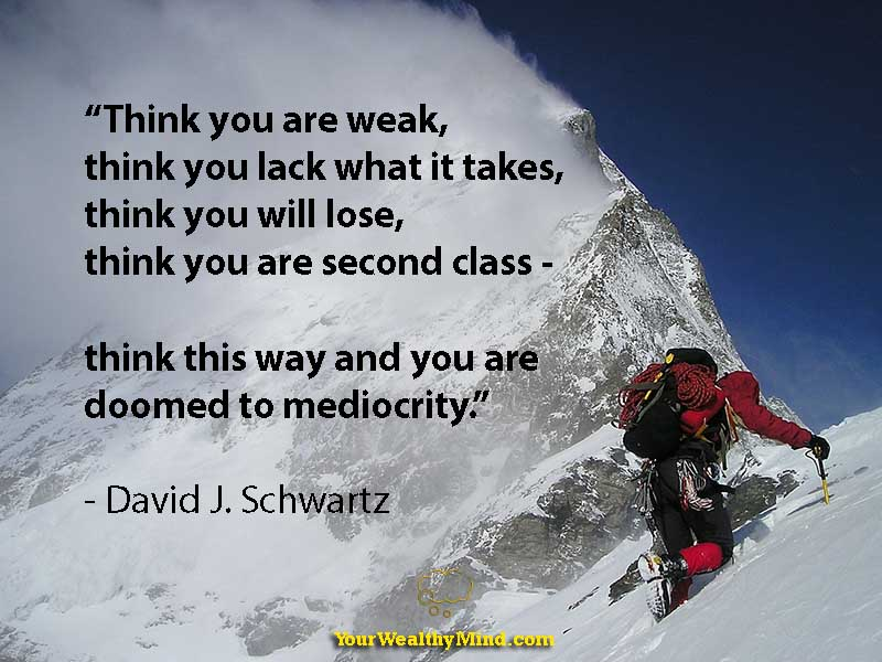 Mountain-wealth-quotes-regular