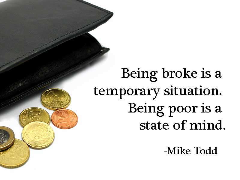 Poor-vs-broke