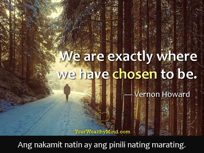 Quote-chosen-to-be-tagalog