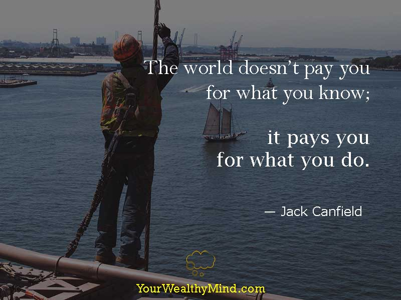 Quote-pays-you-for