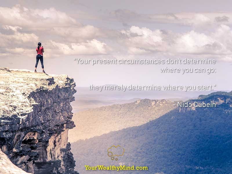 Quote-present-circumstances