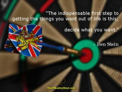 Quote-Decide-what-You-Want