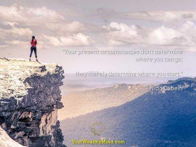 Quote-present-circumstances