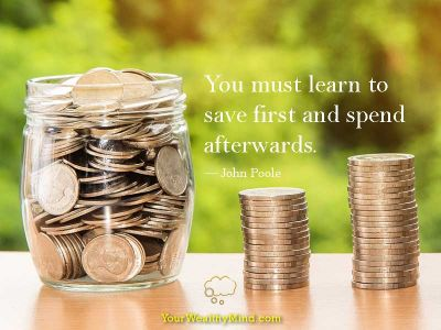 Quote-save-first