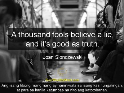 Quote-thousand-fools-tag