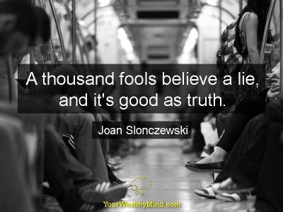 Quote-thousand-fools