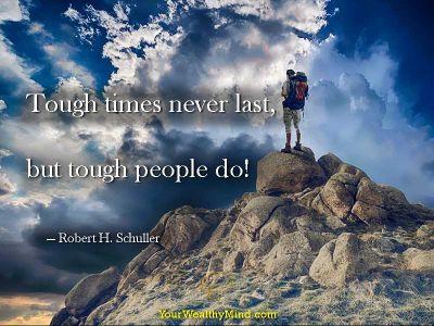 Quote-tough-times