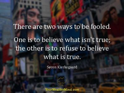 Quote-two-ways-fooled