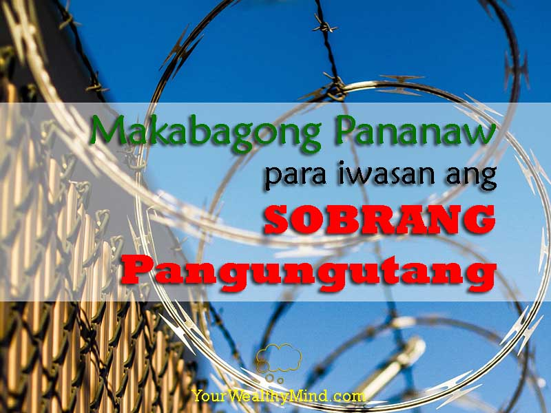 new-perspective-avoid-bad-debts-tagalog