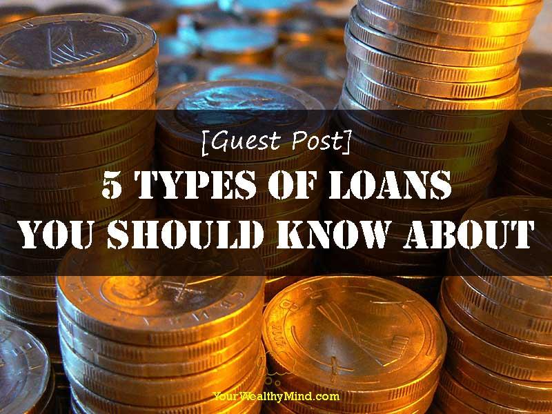 Payday loans in delmar de picture 10