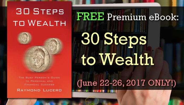 free ebook june 2017