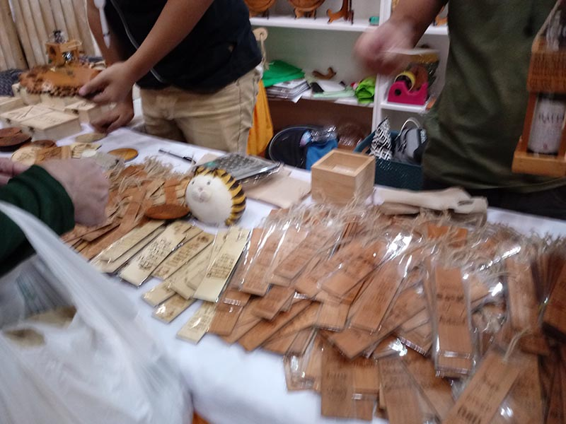 global pinoy bazaar yabang pinoy windel woodcraft