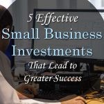 small-business-invesments-pin