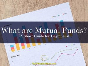 What are Mutual Funds? (A Short Guide for Beginners)