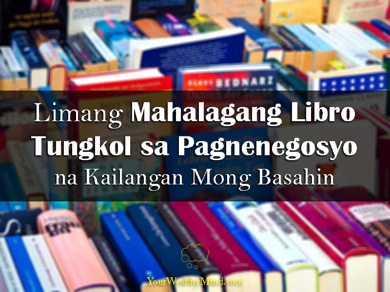 libro tungkol sa student leader Student leadership is an honor and a responsibility open to all through an all- school ballot, students and faculty recognize a student's abilities and talents in.